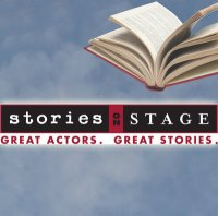 Enter the Lighthouse/Stories on Stage Contest