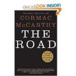 McCarthy's classic soon to hit the big screen.