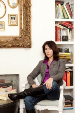 mary karr smaller