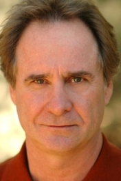 Michael Catlin