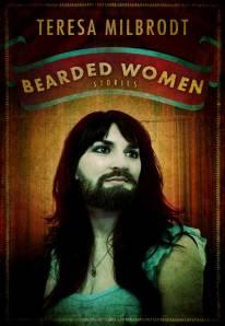 BeardedWomen milbrodt