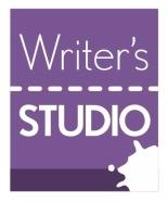 Writers Studio