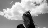 Jennifer Denrow teaches Experimental/Hybrid Forms starting next week.