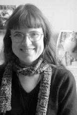 Theresa Milbrodt
