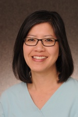 Cynthia Wong headshot