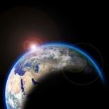 earth-1033728_1280