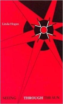 LindaHogan
